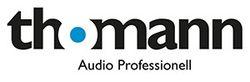 Thomann Audio Professionel