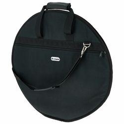 Economy Cymbal Bag Thomann