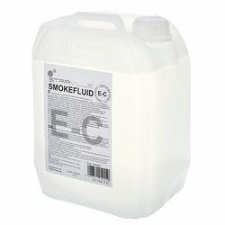 E-C Fluid 5l Stairville