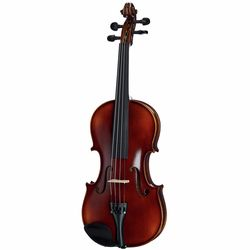 RJVE 4/4 Student Violin Set Roth & Junius