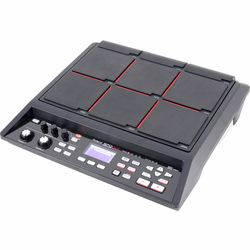 SPD-SX Sampling Pad Roland