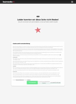 Kompakte Drum Kits