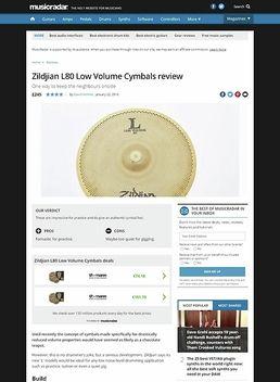 L80 Low Volume 348 Box Set