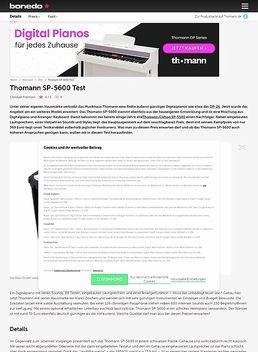 SP-5600