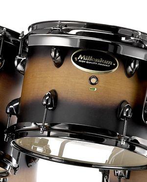 Drumkessel