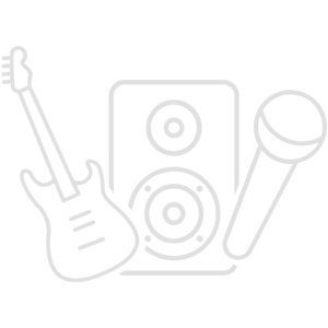 MusicRadar.com Supro 1305 Drive