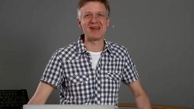 Waldorf Nave Synthesizer für Mac & PC - MusoTalk.TV